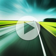 ClipSpeed -  Slow or Fast