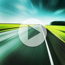 ClipSpeed - Make video Slow or Fast