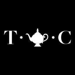TheTeaCentre