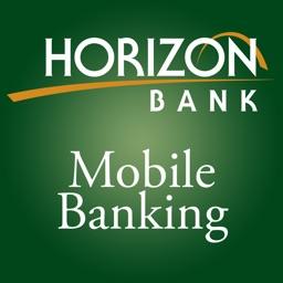 Horizon Bank Mobile Banking