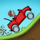 Hill Climb Racing icon