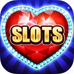 Casino Slots: Vegas Slot Games