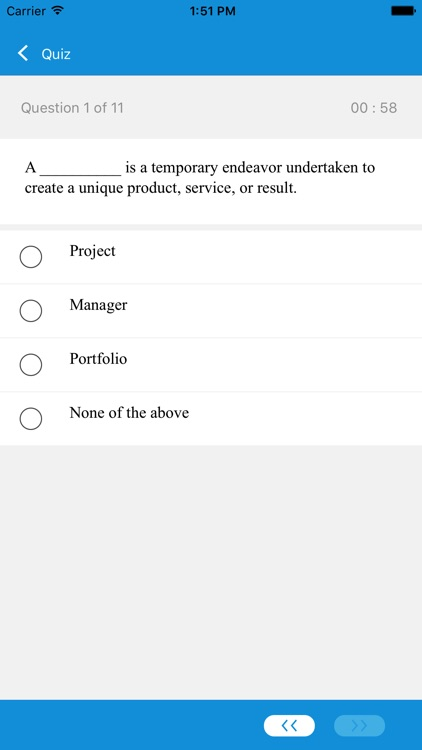 PMP and Project Management screenshot-4