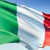 Italienische Verben (Plus)