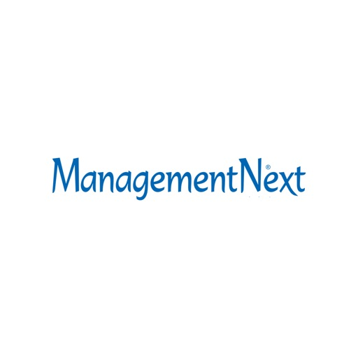 Management Next Magazine
