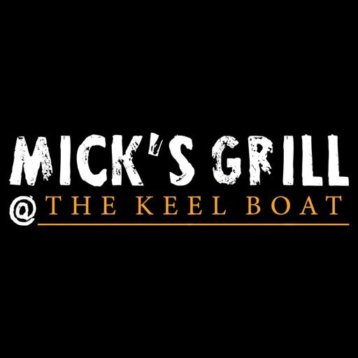 Micks Grill