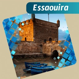 Essaouira Things To Do