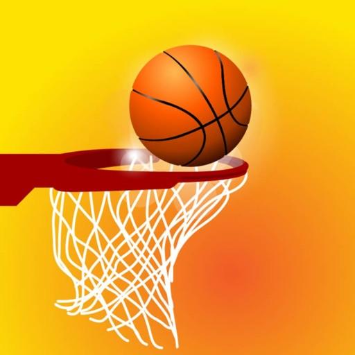 Shoot The Ball 3D