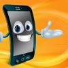 Fun Phone Call - IntCall Reviews