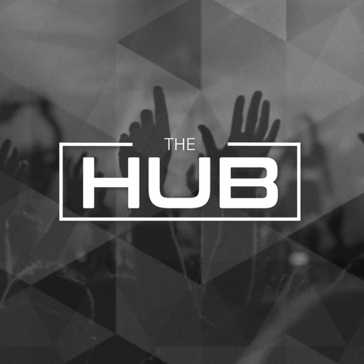 The HUB Church Kona