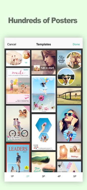 Encollage pic collage maker on the app store encollage pic collage maker on the app store maxwellsz