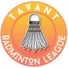 Tavant Badminton League
