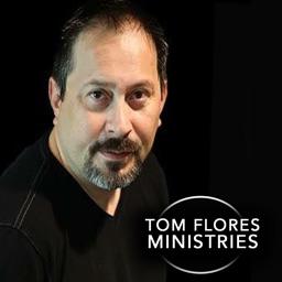 Tom Flores Ministries