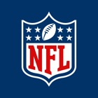 NFL icon