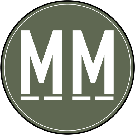 MorseMaster Pro Plus