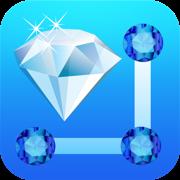 钻石达人 - 超级IQ