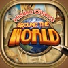Hidden Object Around the World Objects Travel Time - iPhoneアプリ