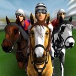 Hack Horse Academy 3D