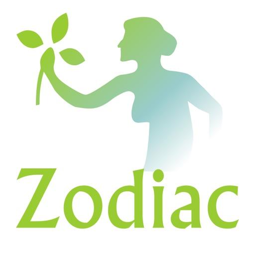 Zodiac White