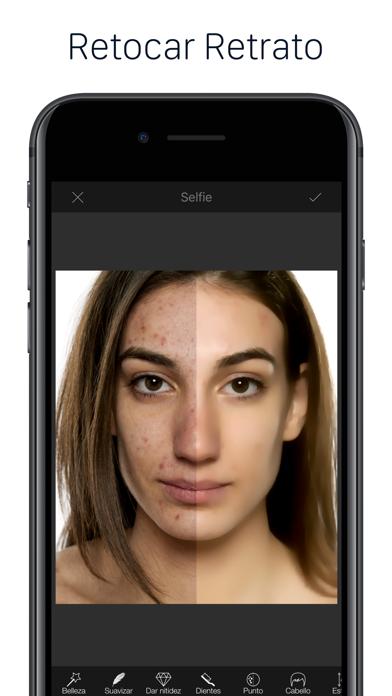 Descargar LightX Express para Android