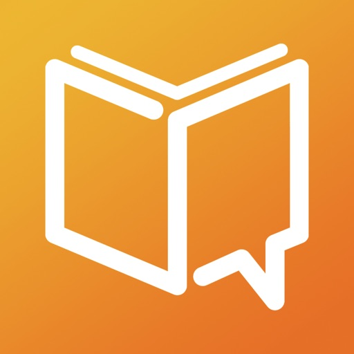 Audiolibri - Ascolta Libri