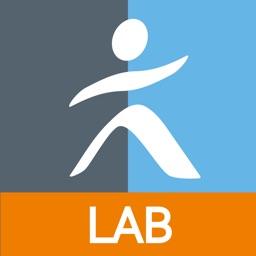 Vianavigo Lab