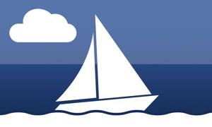 Sea Weather Professional TV