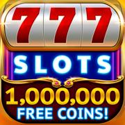 Double Win Vegas Casino