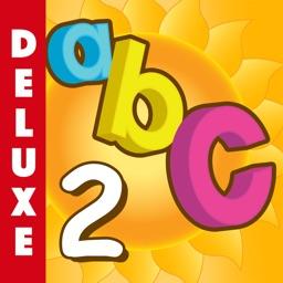 SPELLING MAGIC 2 Deluxe