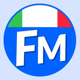 FantaMaster 2017/2018 - Italian Fantasy Football