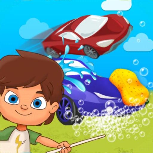 Alpi - Car Racing