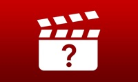 moviElect - Decide which iTunes movie or rental you want to watch on TV and mobile