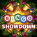 Bingo Showdown – Live Game
