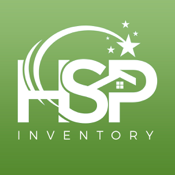 HomeStar Professionals Home Inventory icon