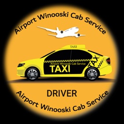Airport Winooski Driver