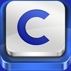 CSmart for craigslist app