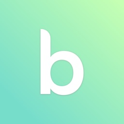 Bellabeat: Health App
