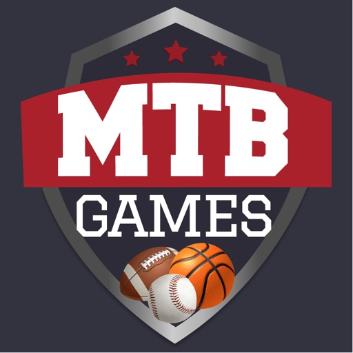 Download MTB Games free for iPhone, iPod and iPad