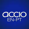 Accio Português-inglês