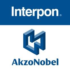 AkzoNobel Powder Coatings on the App Store