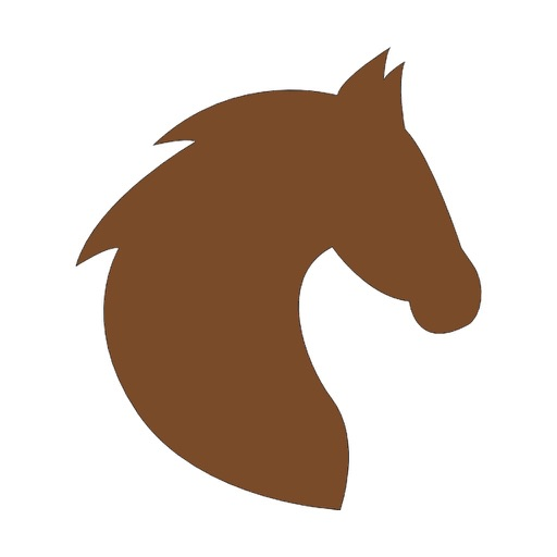 Download Horse Riding Worldwide free for iPhone, iPod and iPad