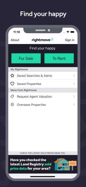 rightmove property for sale usa - Ecosia