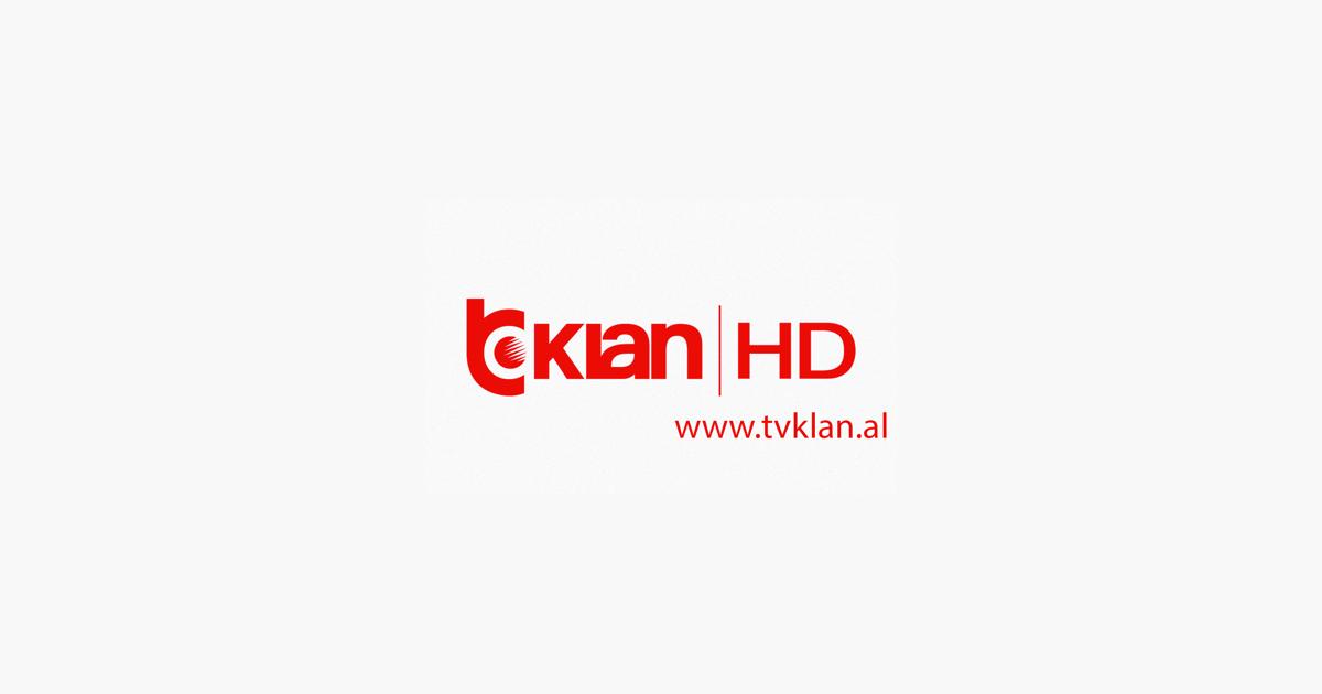 Tv Klan Im App Store