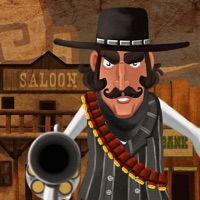 Codes for World Wild West Hack