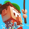 Destimus Games - Clickbait: Tap to Fish artwork