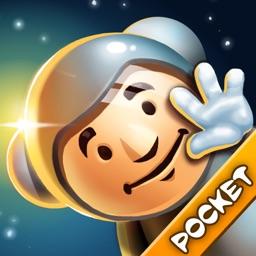 Galaxy Trucker Pocket