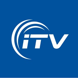 SATT iTV