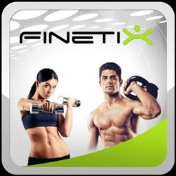 Finetix