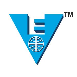 Vashi Electricals app