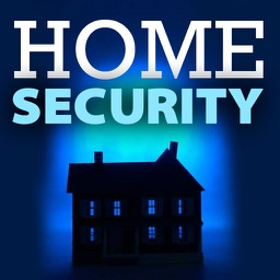 ★☆ Home Security Tips ★☆